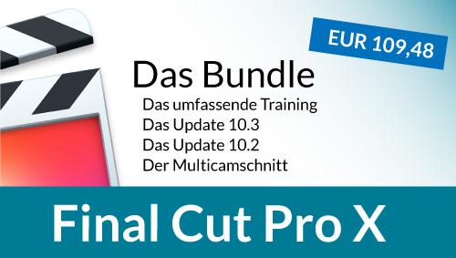 finalcut-pro-x-bundle