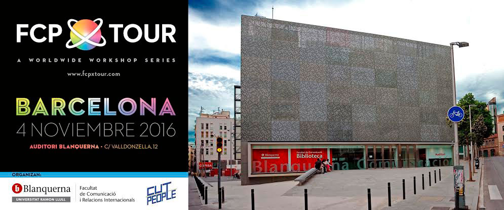 fcpx-tour-banner-blanquerna