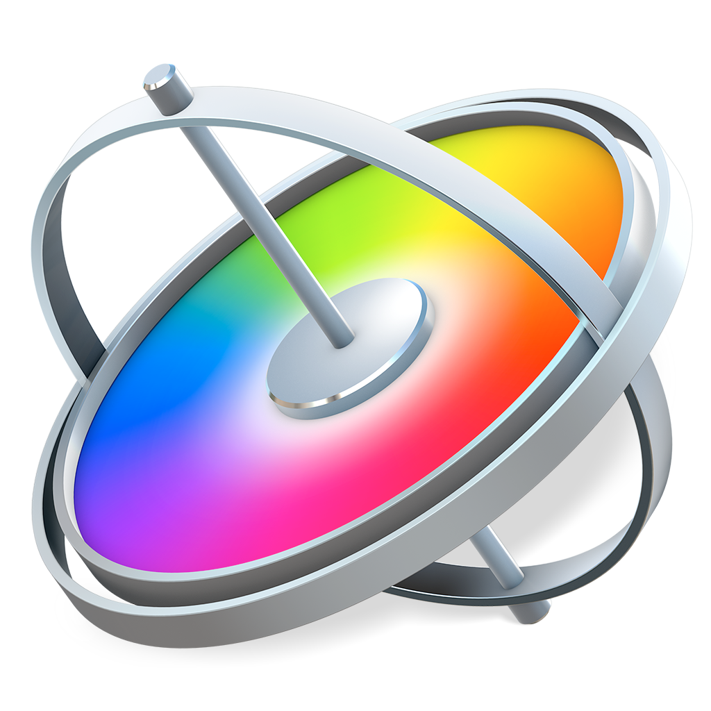 how to add plugins to final cut pro x